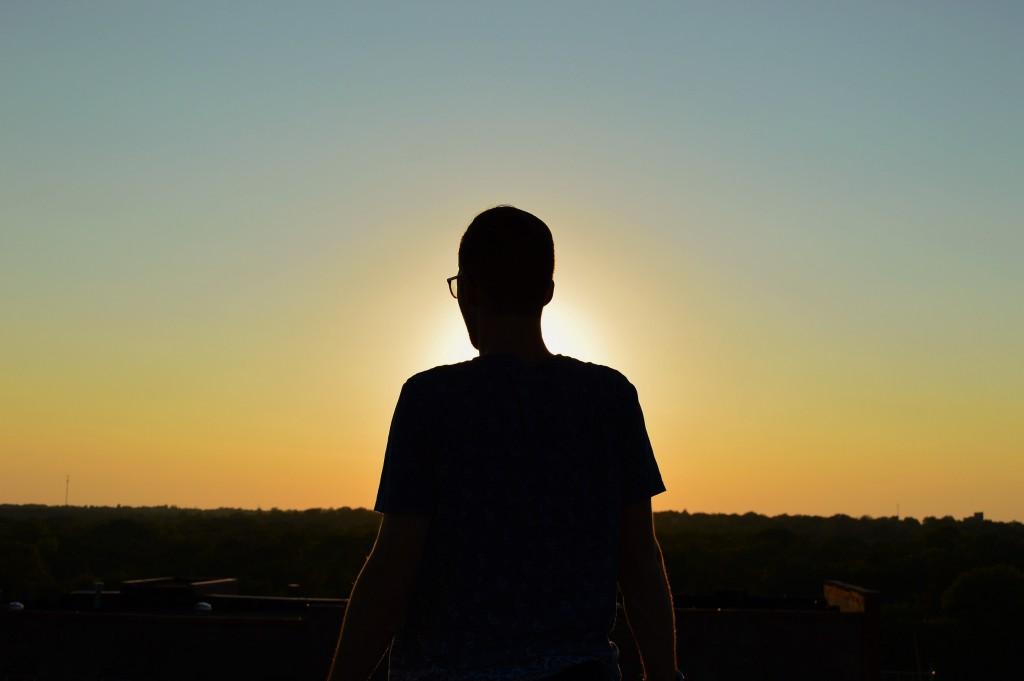 sunset-silhouette-golden-hour-goldenhour